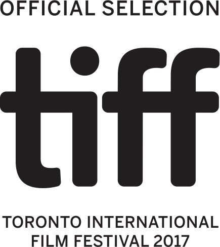 TIFF17-Official_Selection-blk